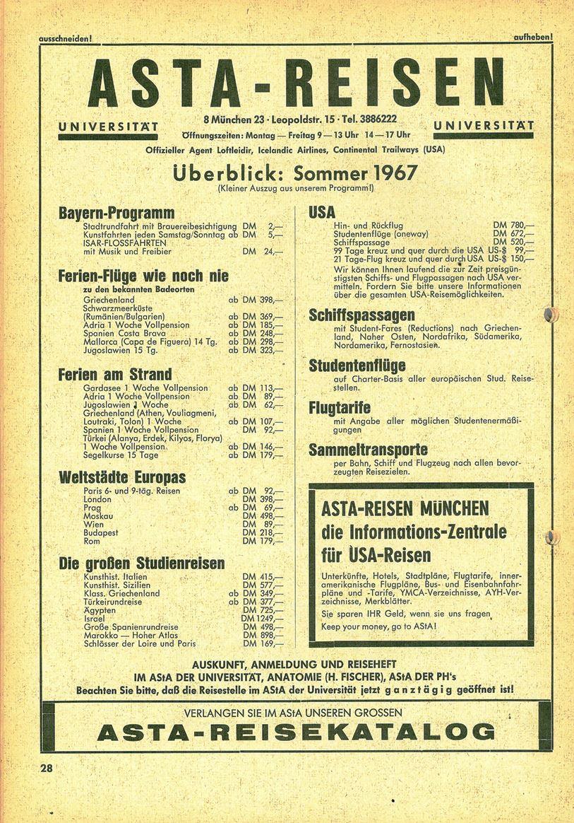 Muenchen_Hochschulpolitik514