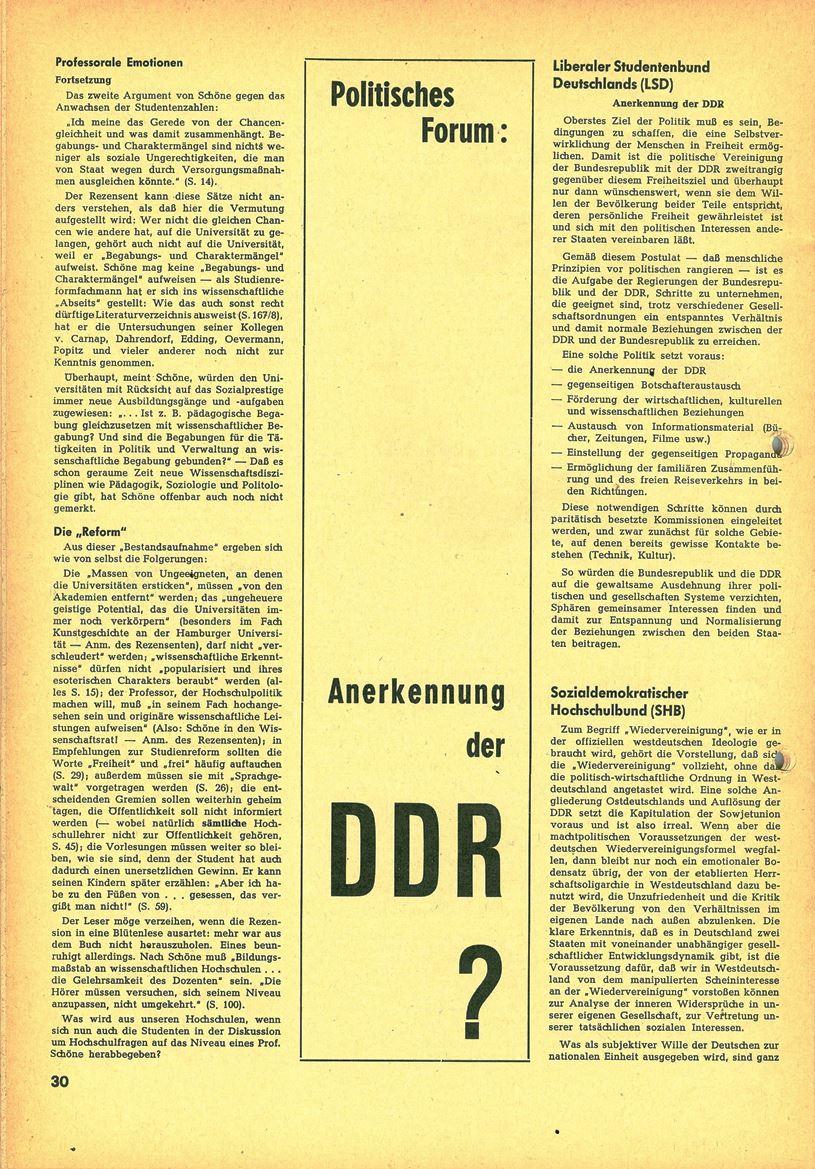 Muenchen_Hochschulpolitik516