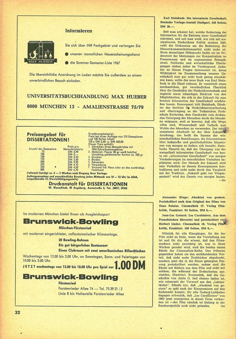 Muenchen_Hochschulpolitik518