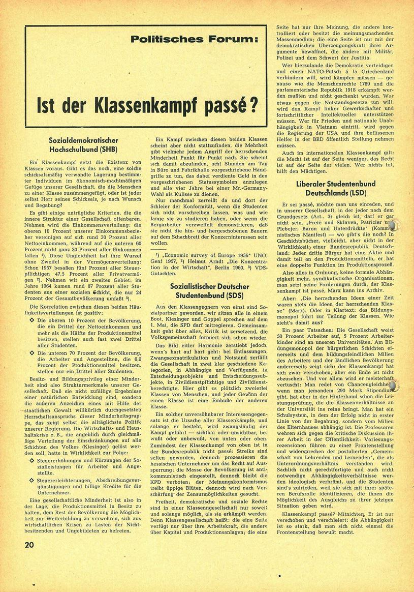 Muenchen_Hochschulpolitik542
