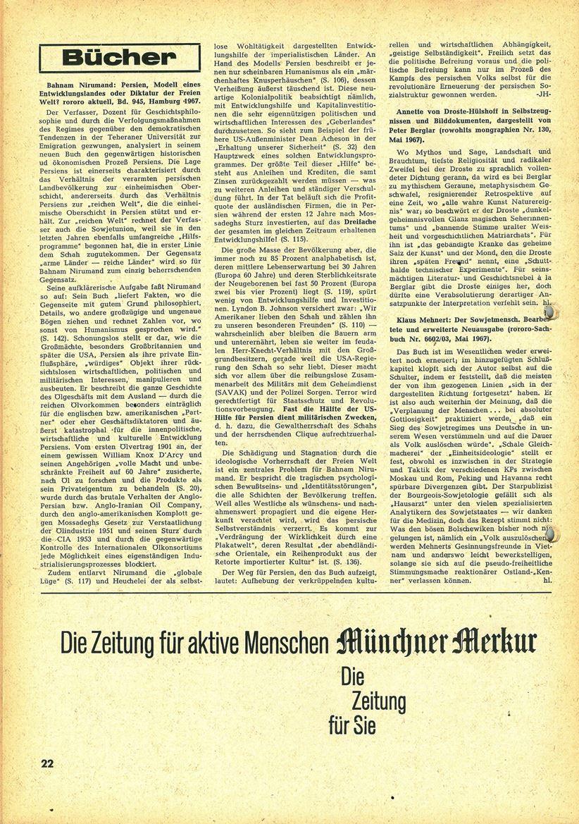 Muenchen_Hochschulpolitik544