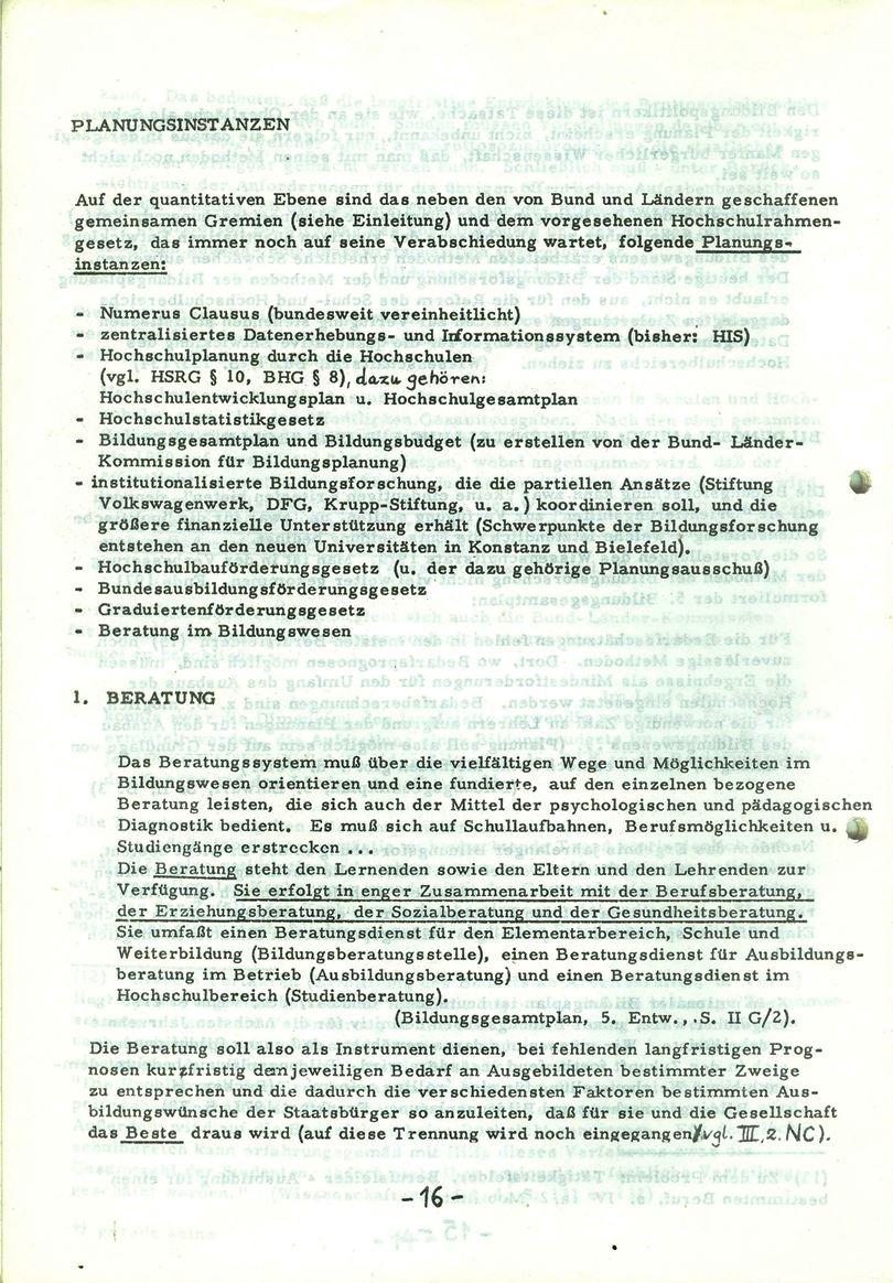 Muenchen_Hochschulpolitik557