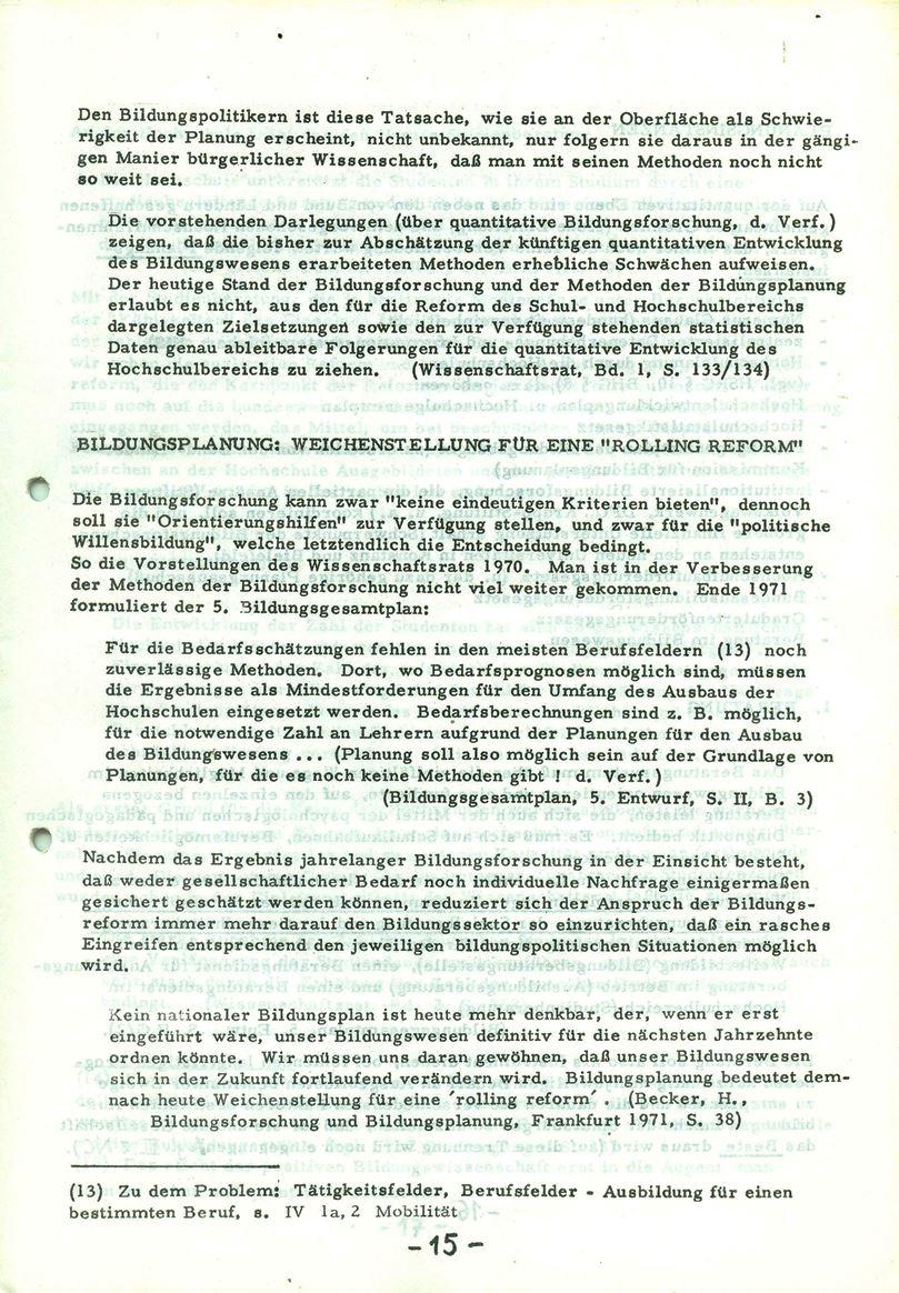 Muenchen_Hochschulpolitik558