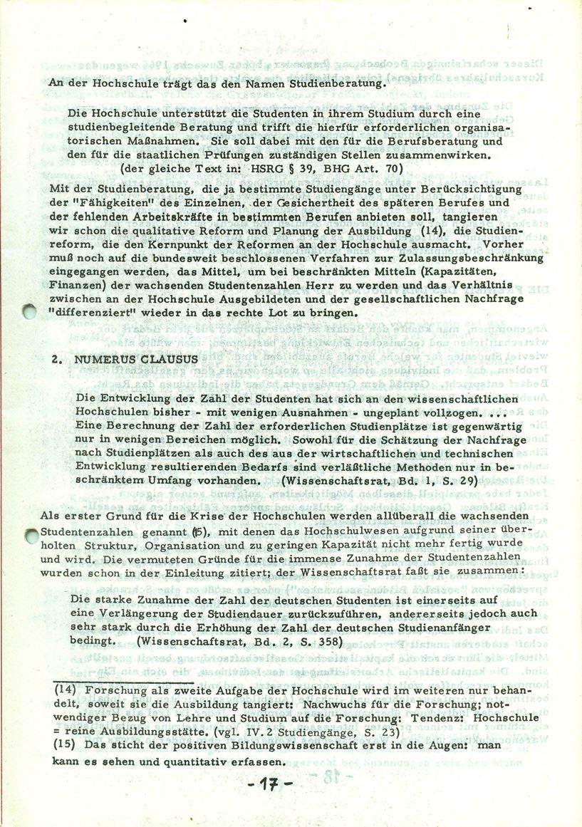 Muenchen_Hochschulpolitik559
