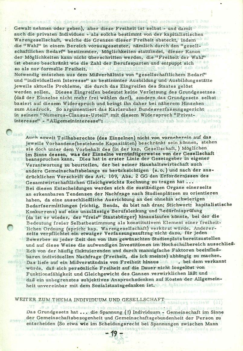 Muenchen_Hochschulpolitik561