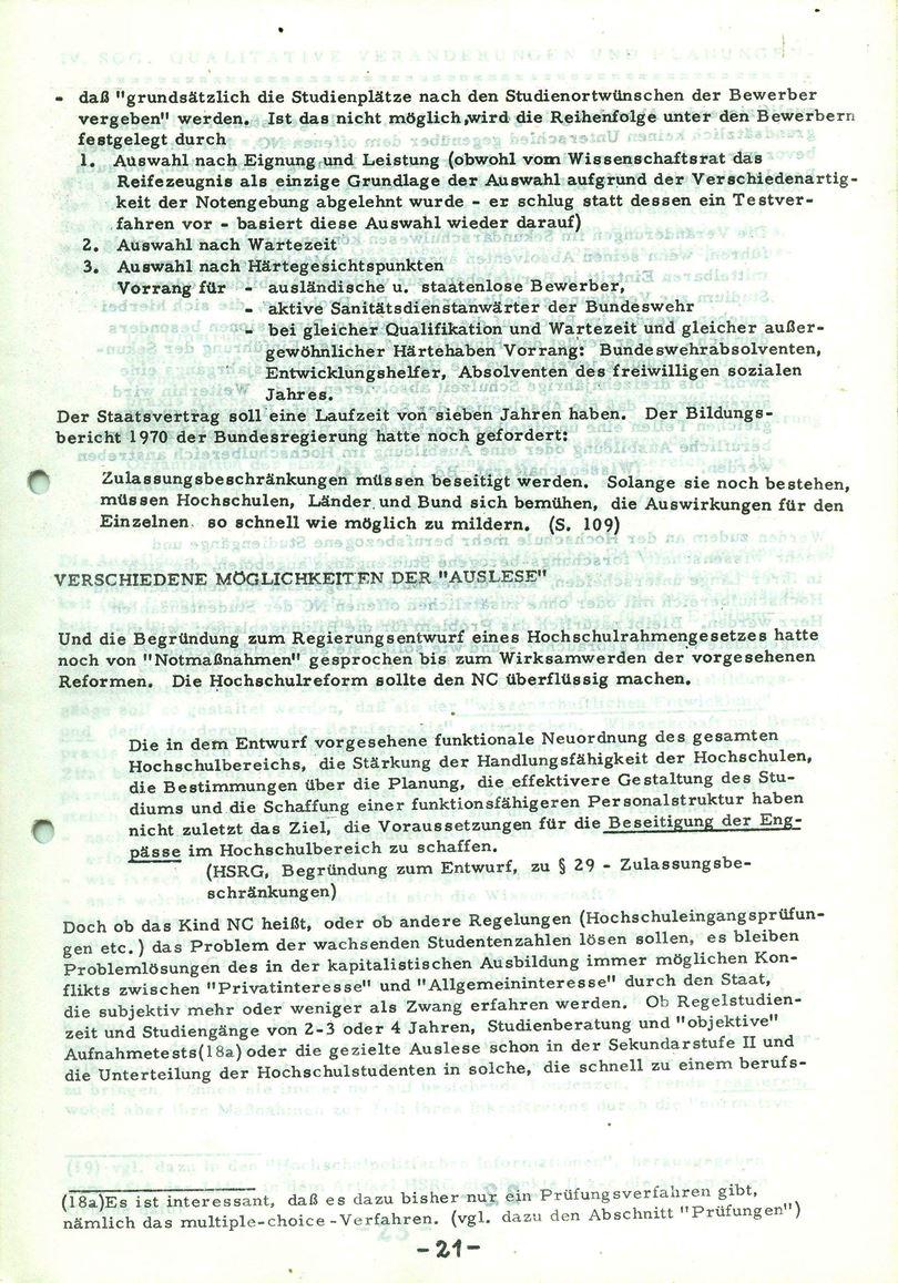 Muenchen_Hochschulpolitik563