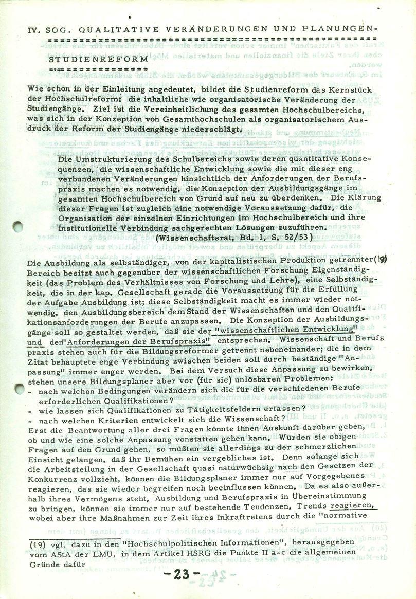 Muenchen_Hochschulpolitik565