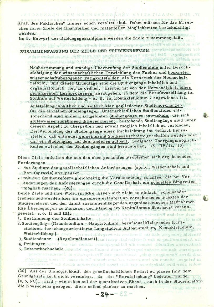 Muenchen_Hochschulpolitik566