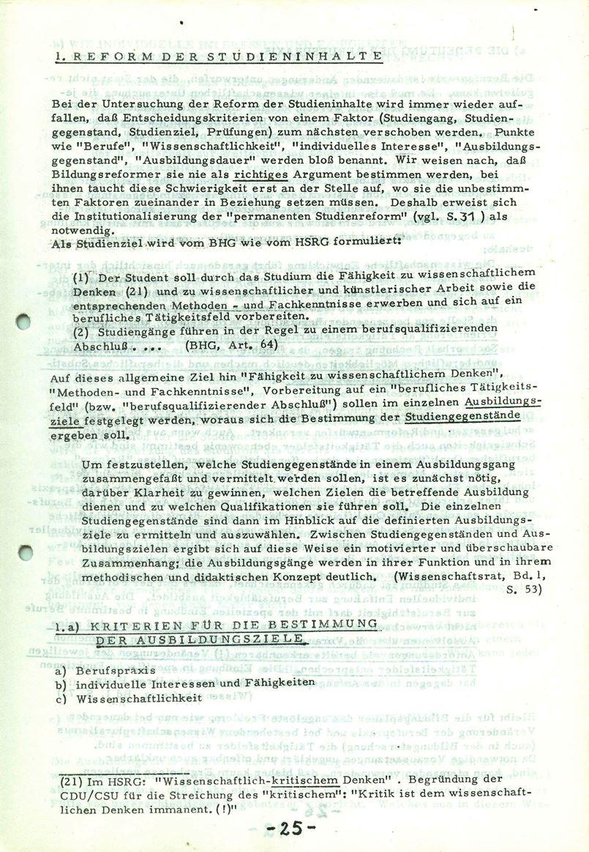 Muenchen_Hochschulpolitik567