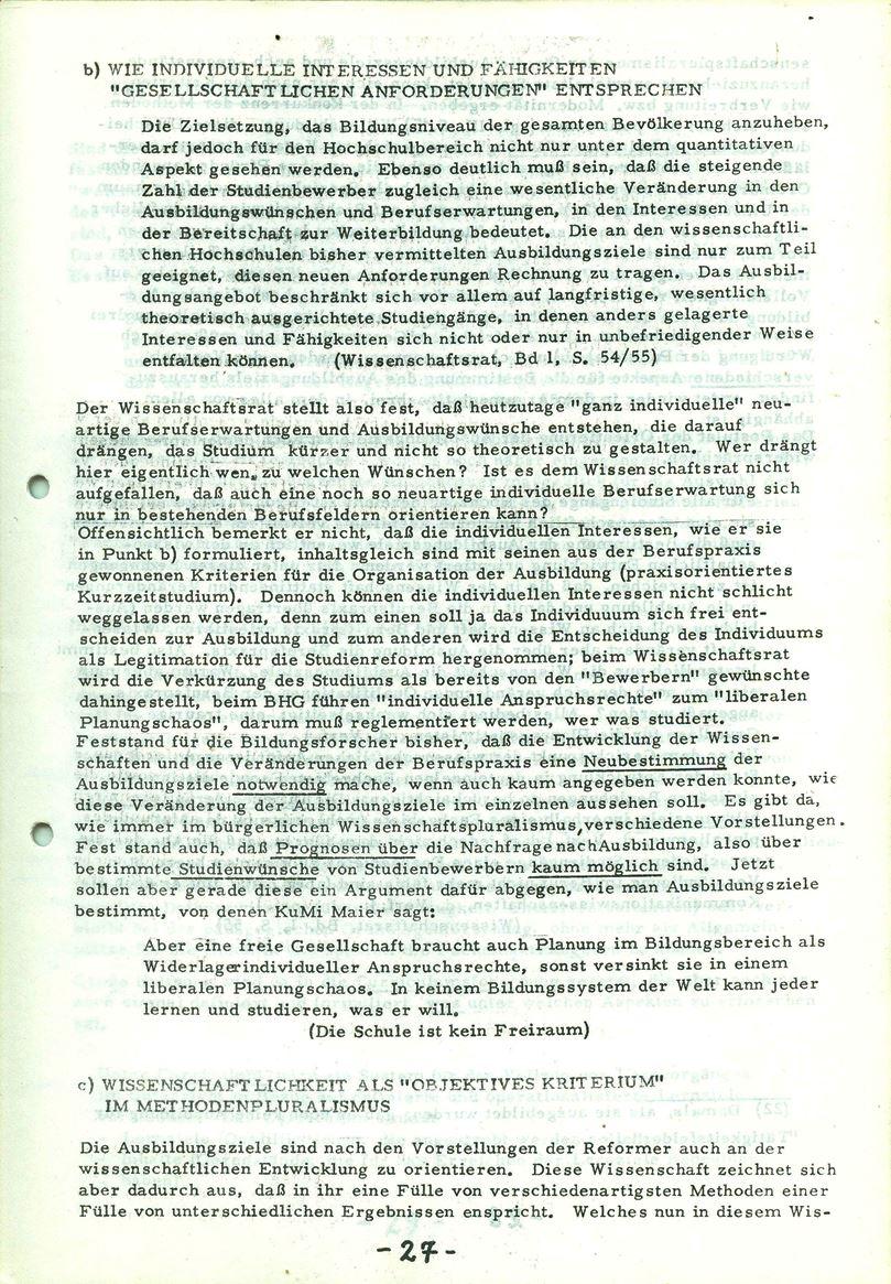 Muenchen_Hochschulpolitik569