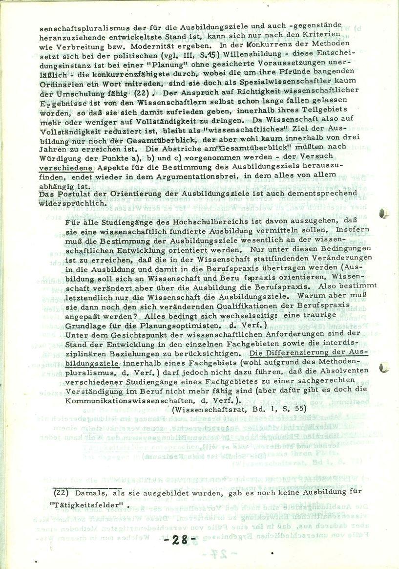 Muenchen_Hochschulpolitik570