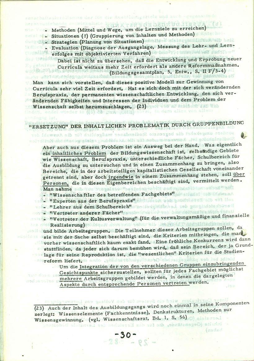 Muenchen_Hochschulpolitik572