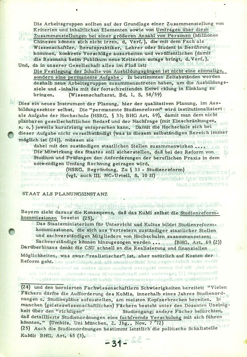Muenchen_Hochschulpolitik573