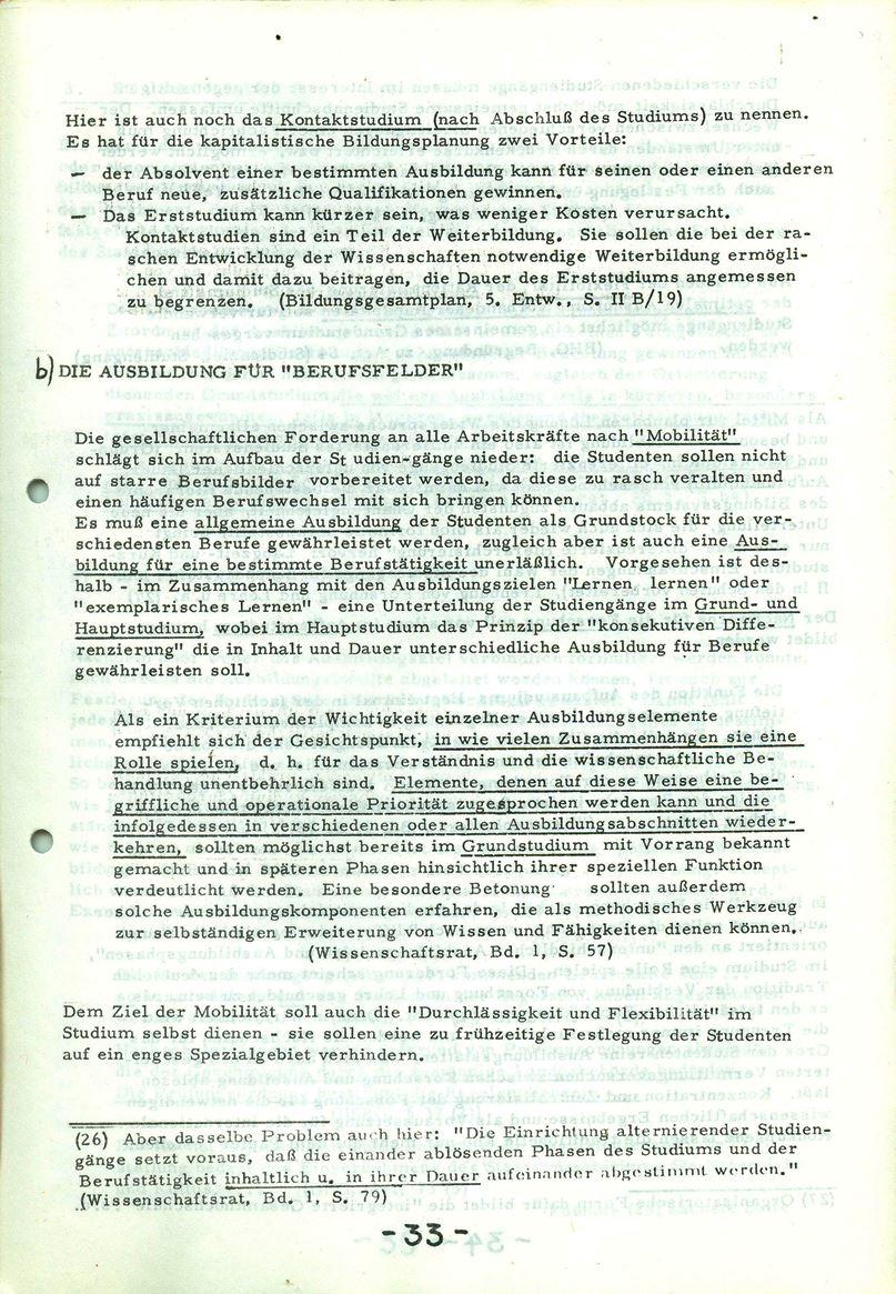 Muenchen_Hochschulpolitik575