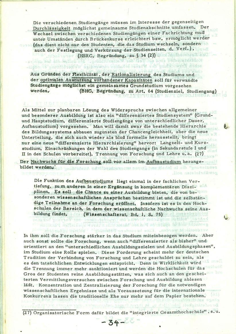 Muenchen_Hochschulpolitik576