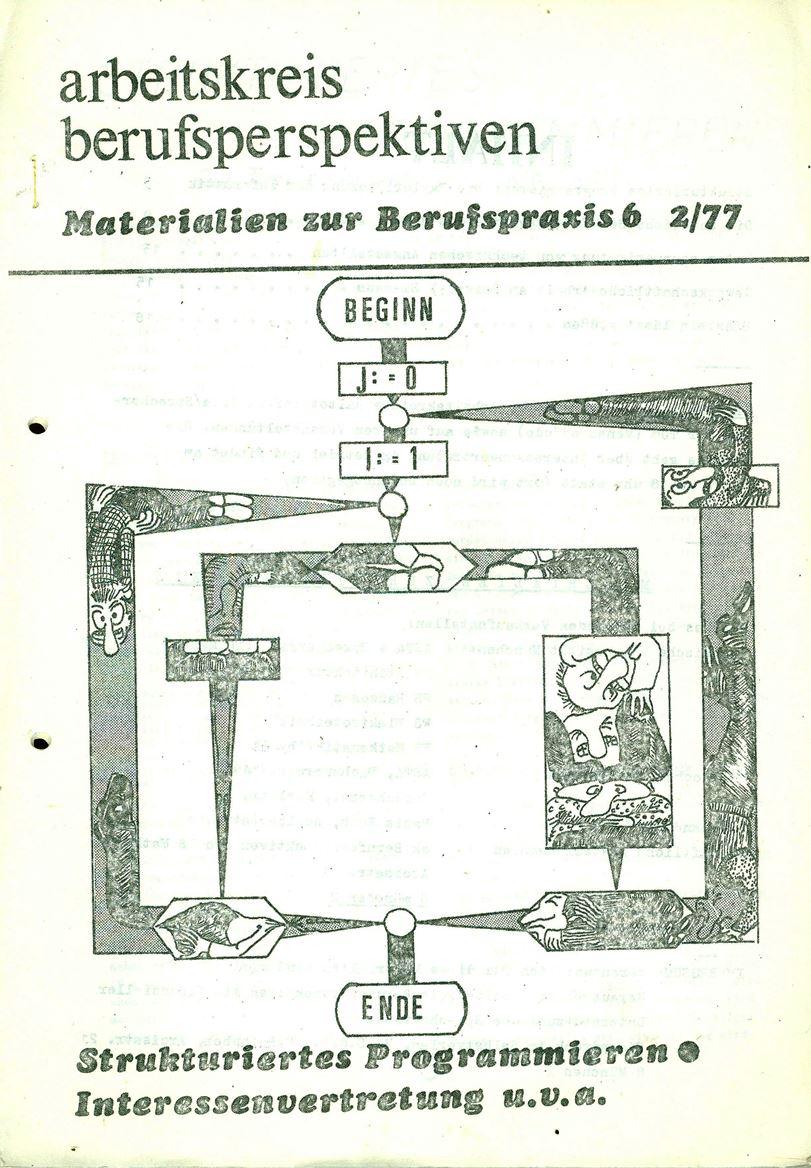 Muenchen_Hochschulpolitik587