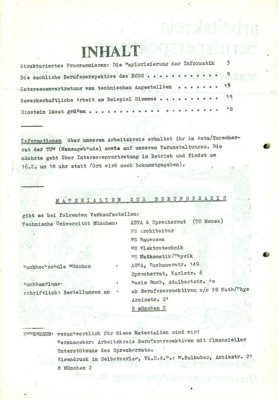 Muenchen_Hochschulpolitik588
