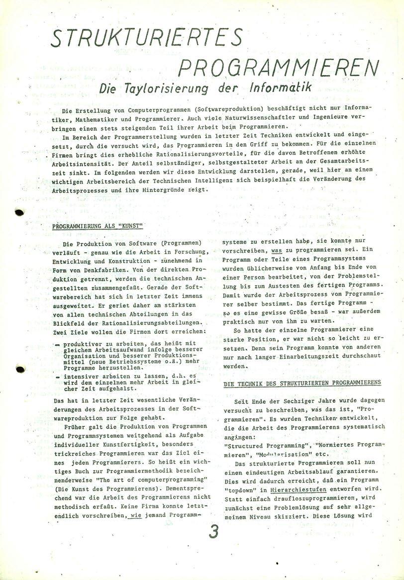 Muenchen_Hochschulpolitik589