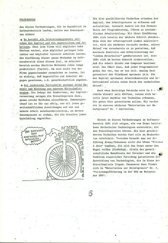 Muenchen_Hochschulpolitik592