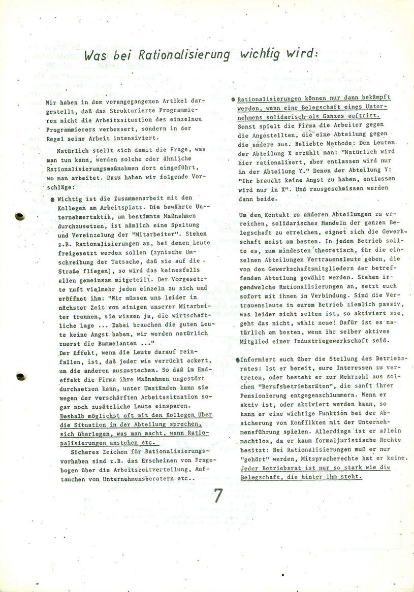 Muenchen_Hochschulpolitik593