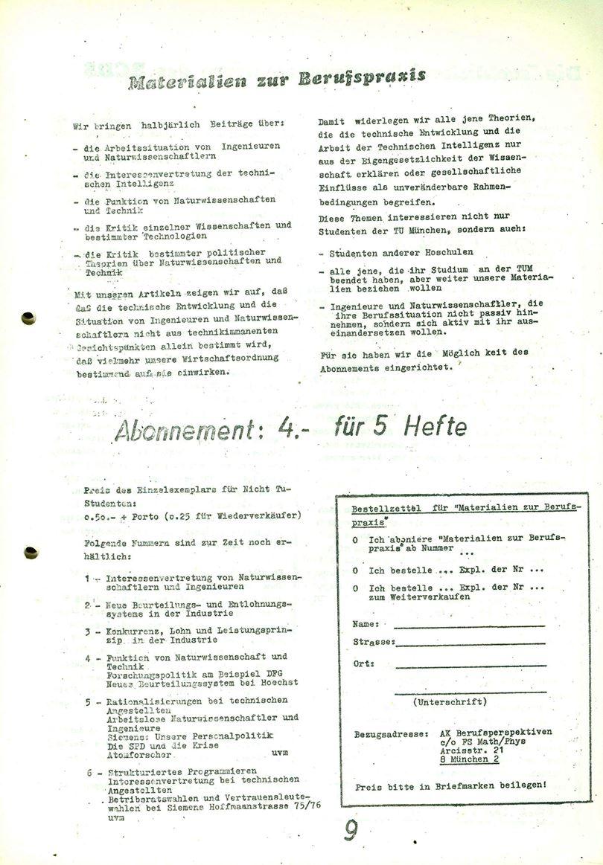 Muenchen_Hochschulpolitik595