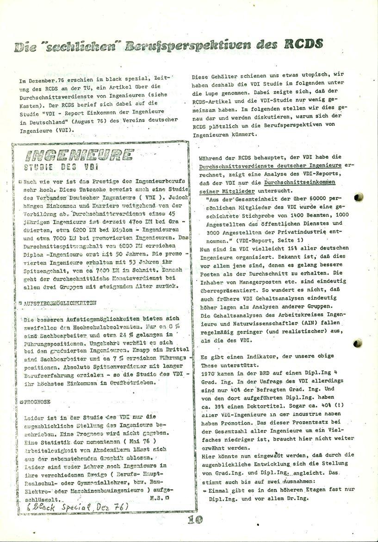 Muenchen_Hochschulpolitik596