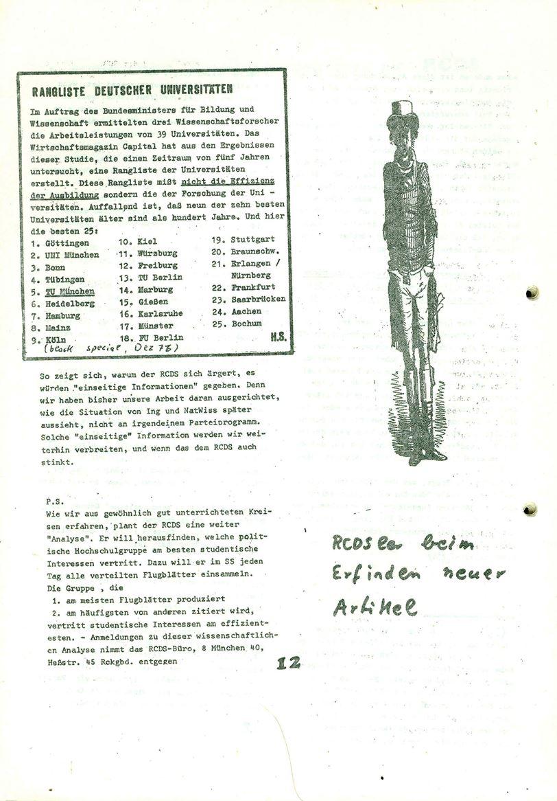 Muenchen_Hochschulpolitik598