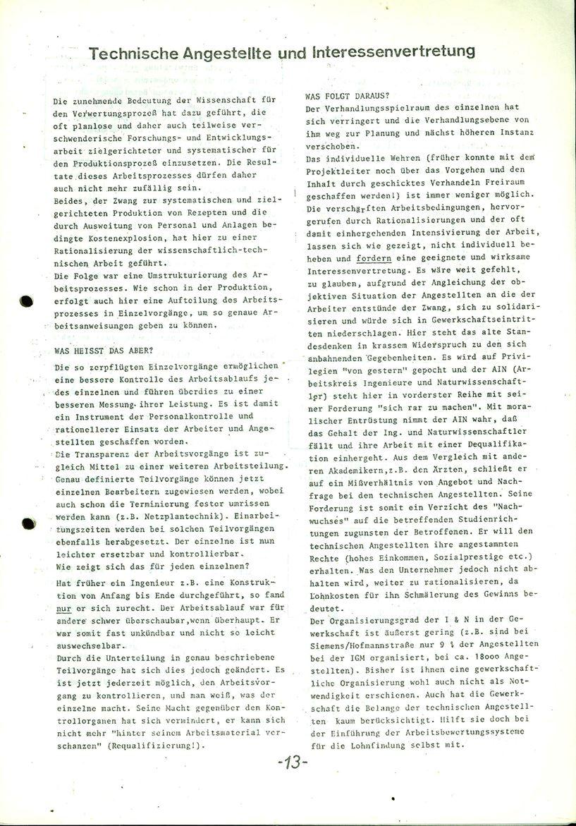 Muenchen_Hochschulpolitik599