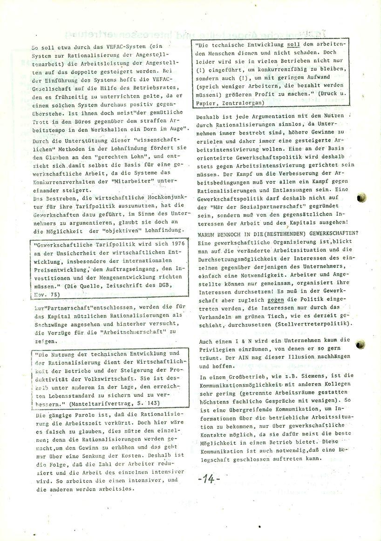 Muenchen_Hochschulpolitik600