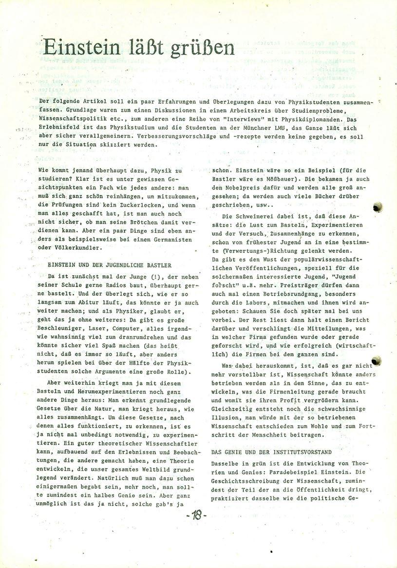 Muenchen_Hochschulpolitik604