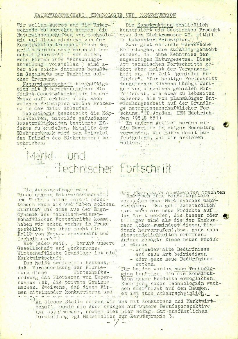 Muenchen_Hochschulpolitik616