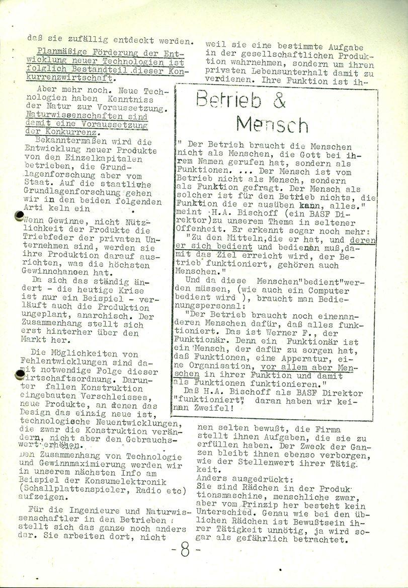 Muenchen_Hochschulpolitik617