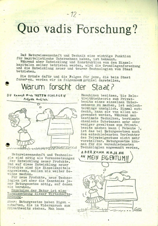 Muenchen_Hochschulpolitik621