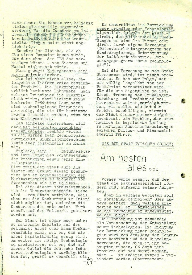 Muenchen_Hochschulpolitik622