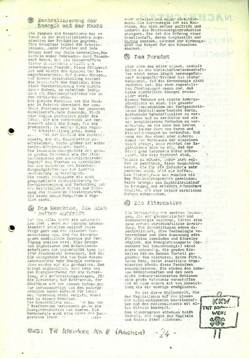 Muenchen_Hochschulpolitik633
