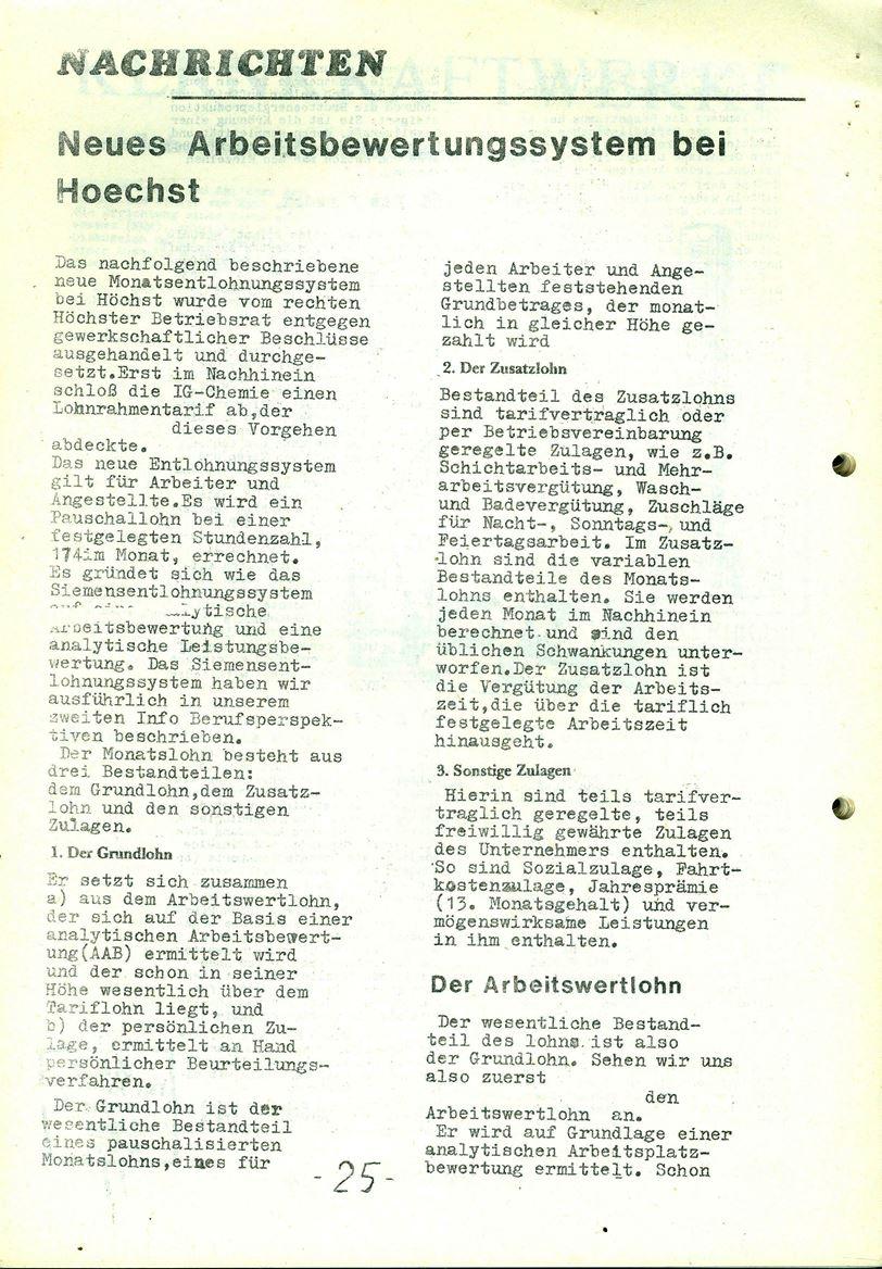 Muenchen_Hochschulpolitik634