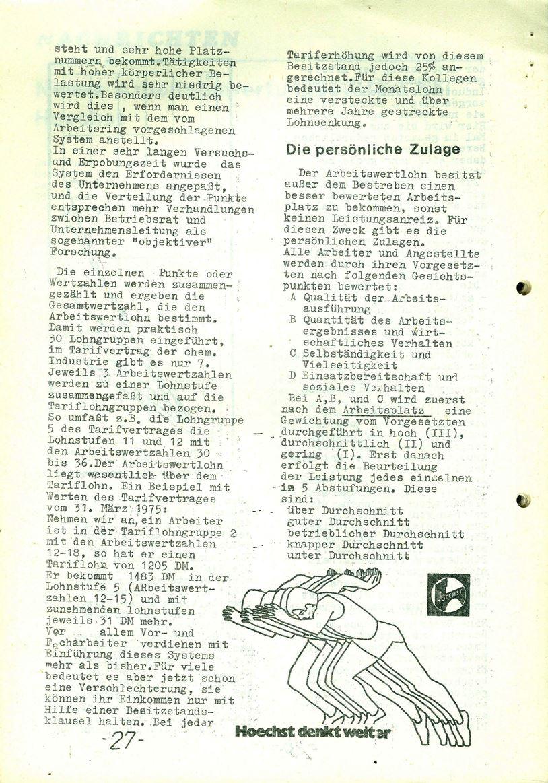 Muenchen_Hochschulpolitik636