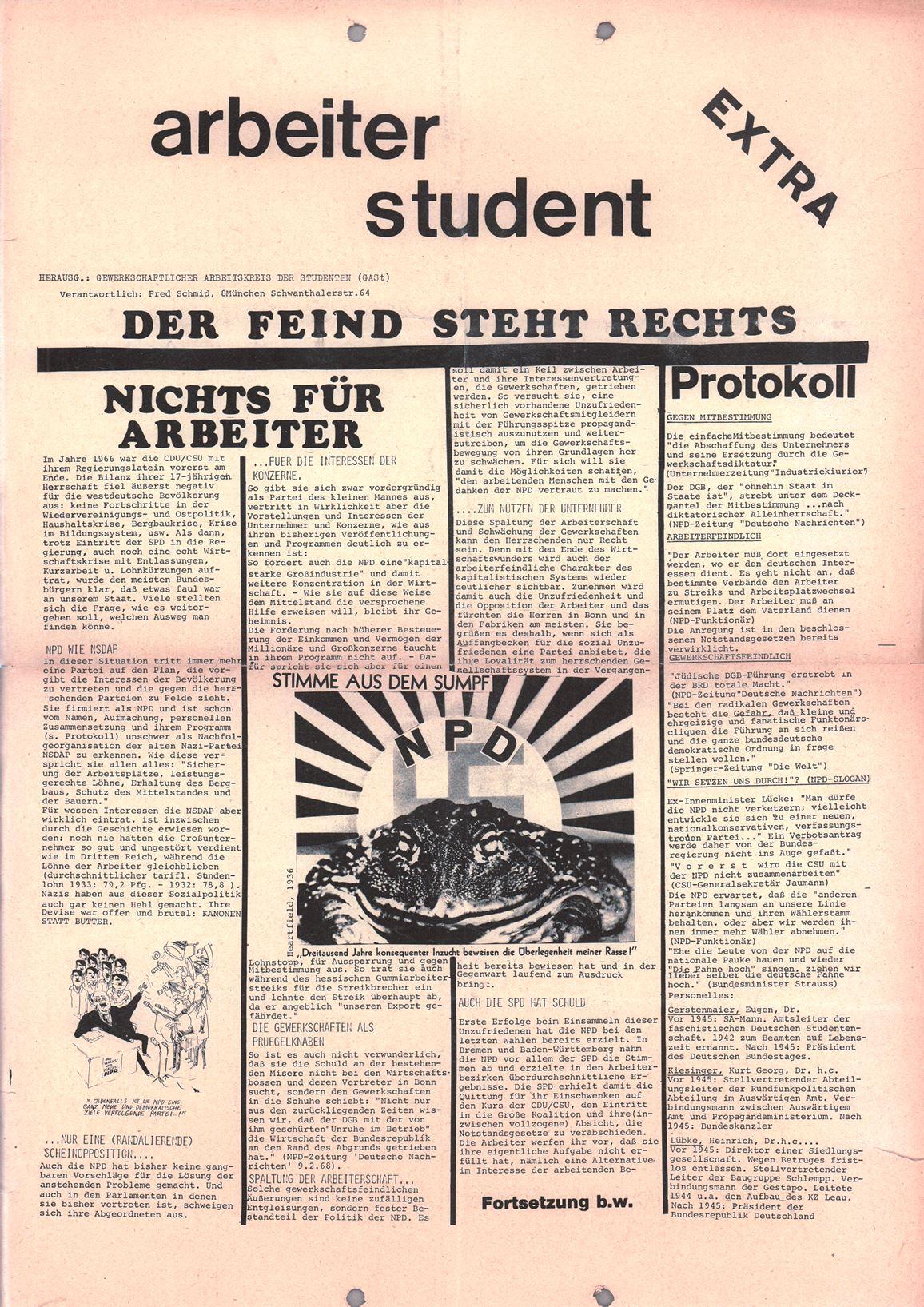 Muenchen_Hochschulpolitik642