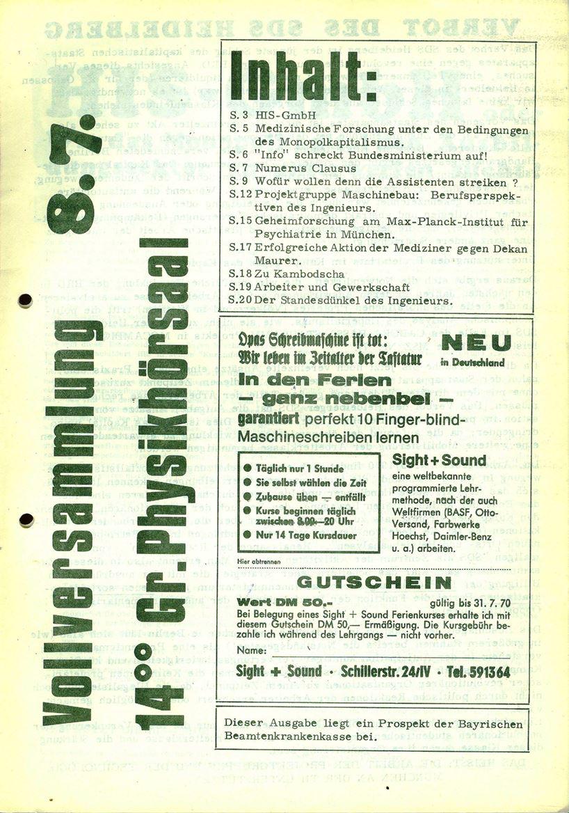 Muenchen_Hochschulpolitik645