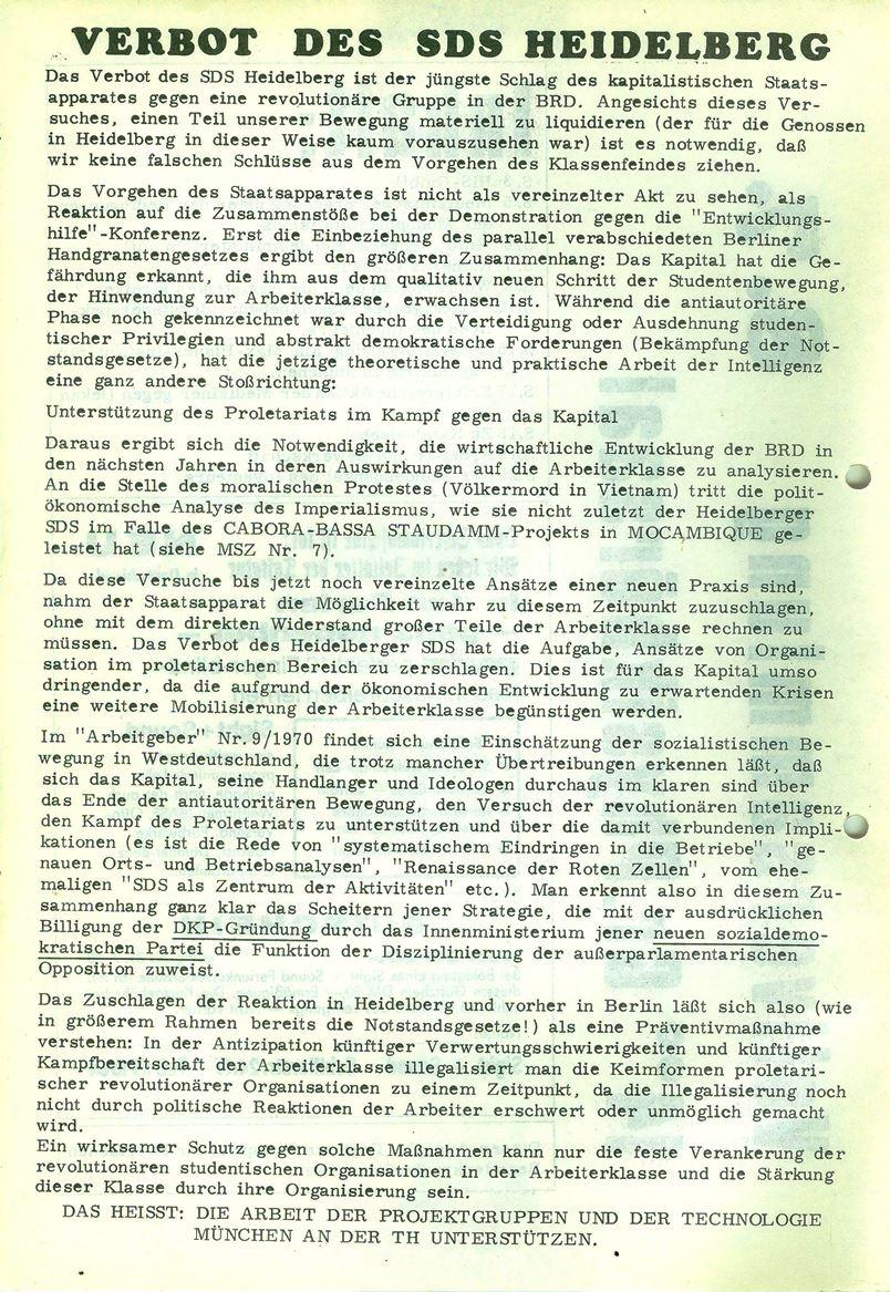 Muenchen_Hochschulpolitik646