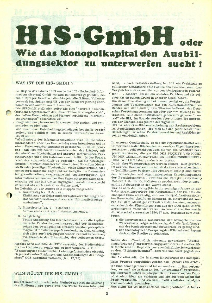 Muenchen_Hochschulpolitik647