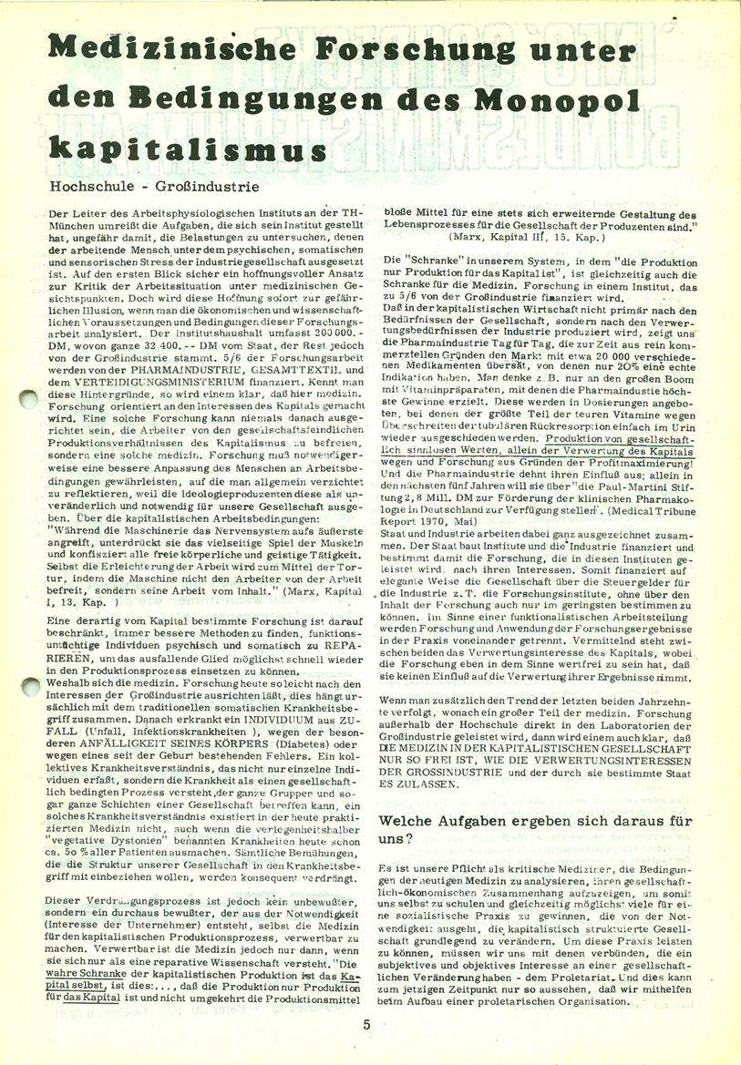 Muenchen_Hochschulpolitik649