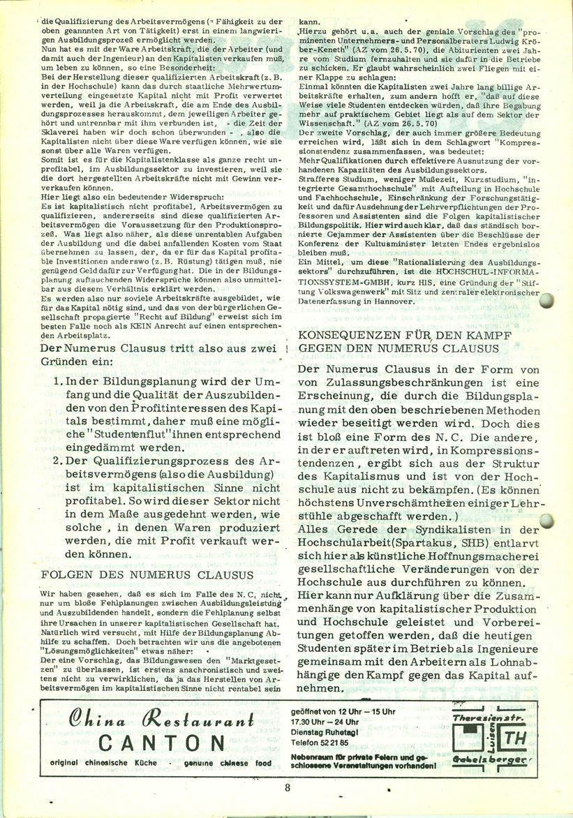 Muenchen_Hochschulpolitik652