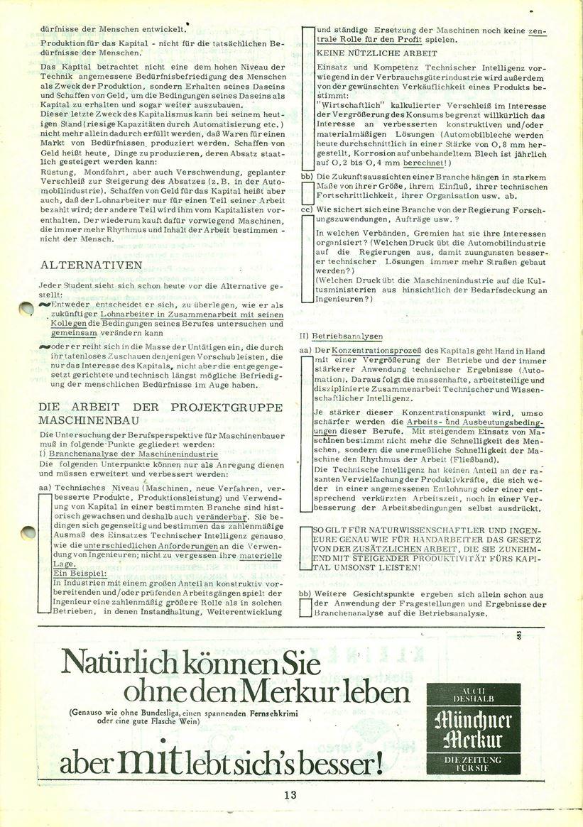 Muenchen_Hochschulpolitik657