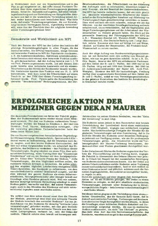 Muenchen_Hochschulpolitik661