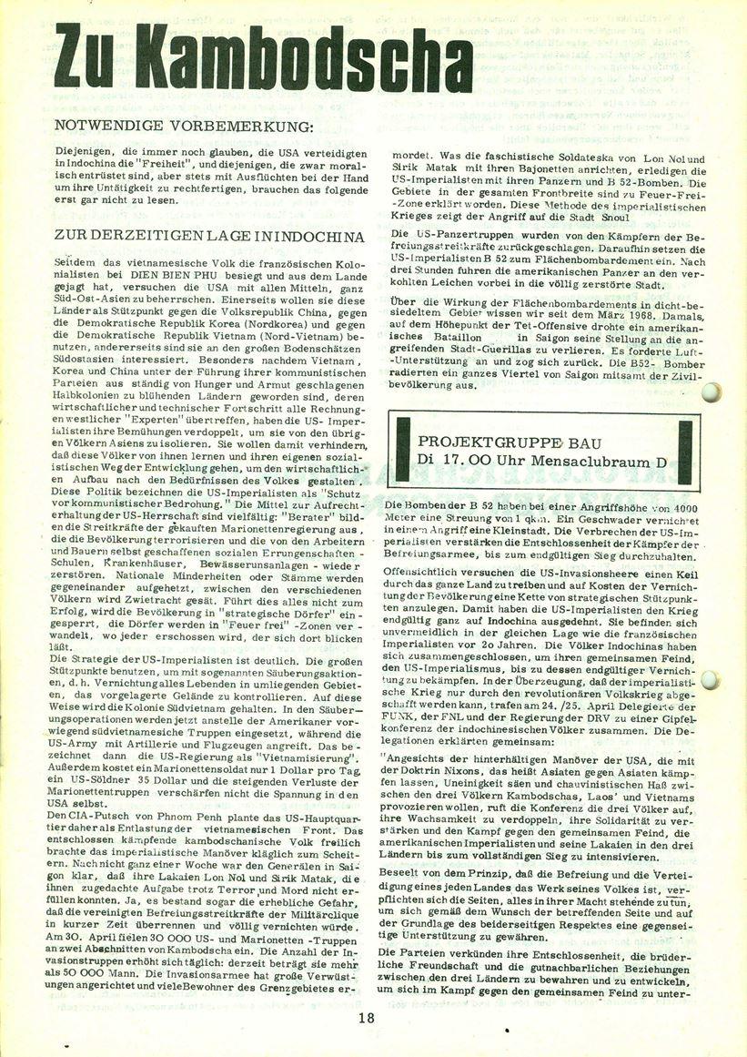 Muenchen_Hochschulpolitik662