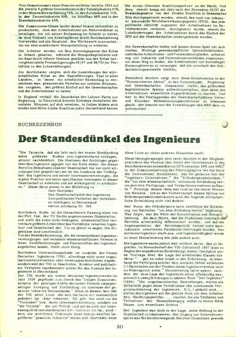 Muenchen_Hochschulpolitik664