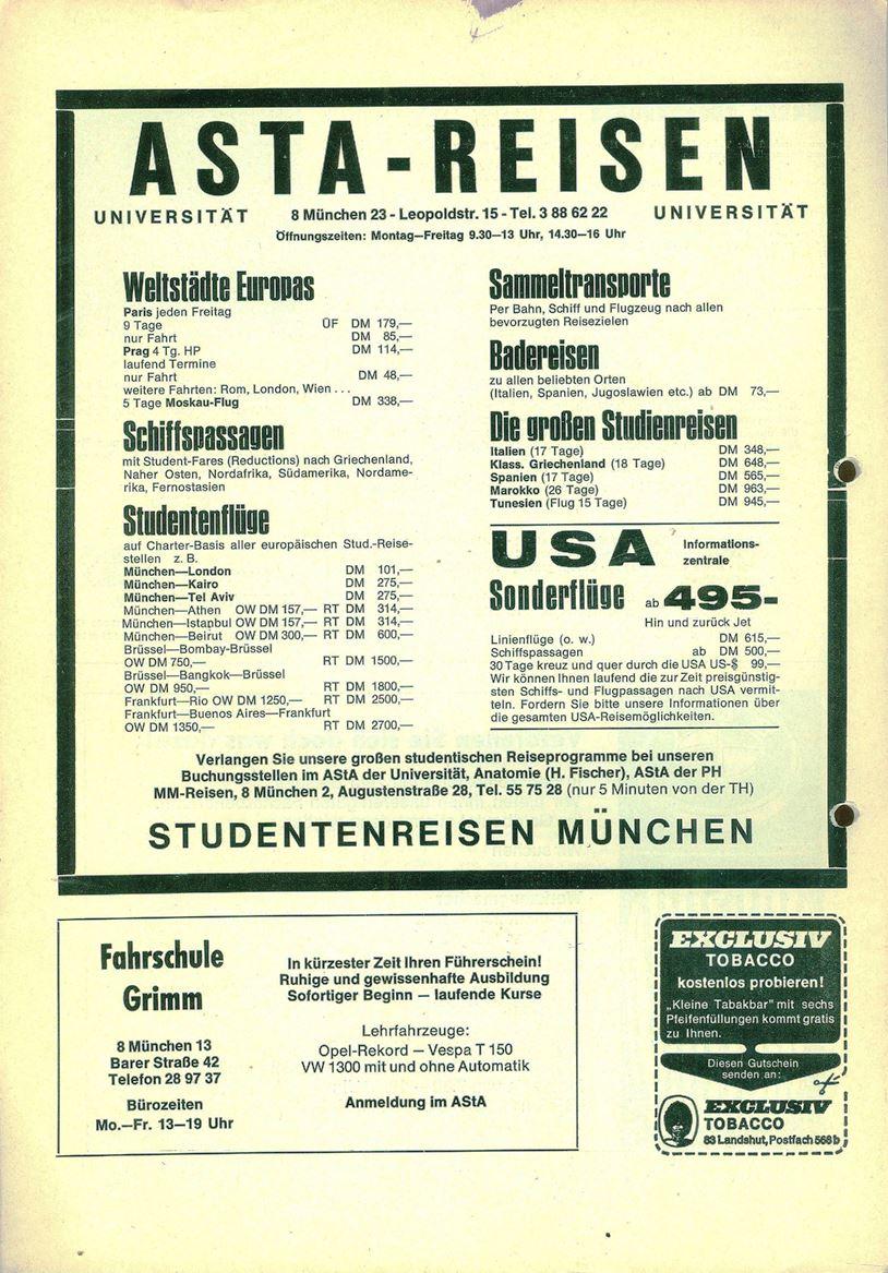 Muenchen_Hochschulpolitik668