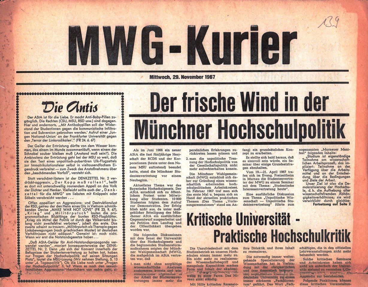 Muenchen_Hochschulpolitik681
