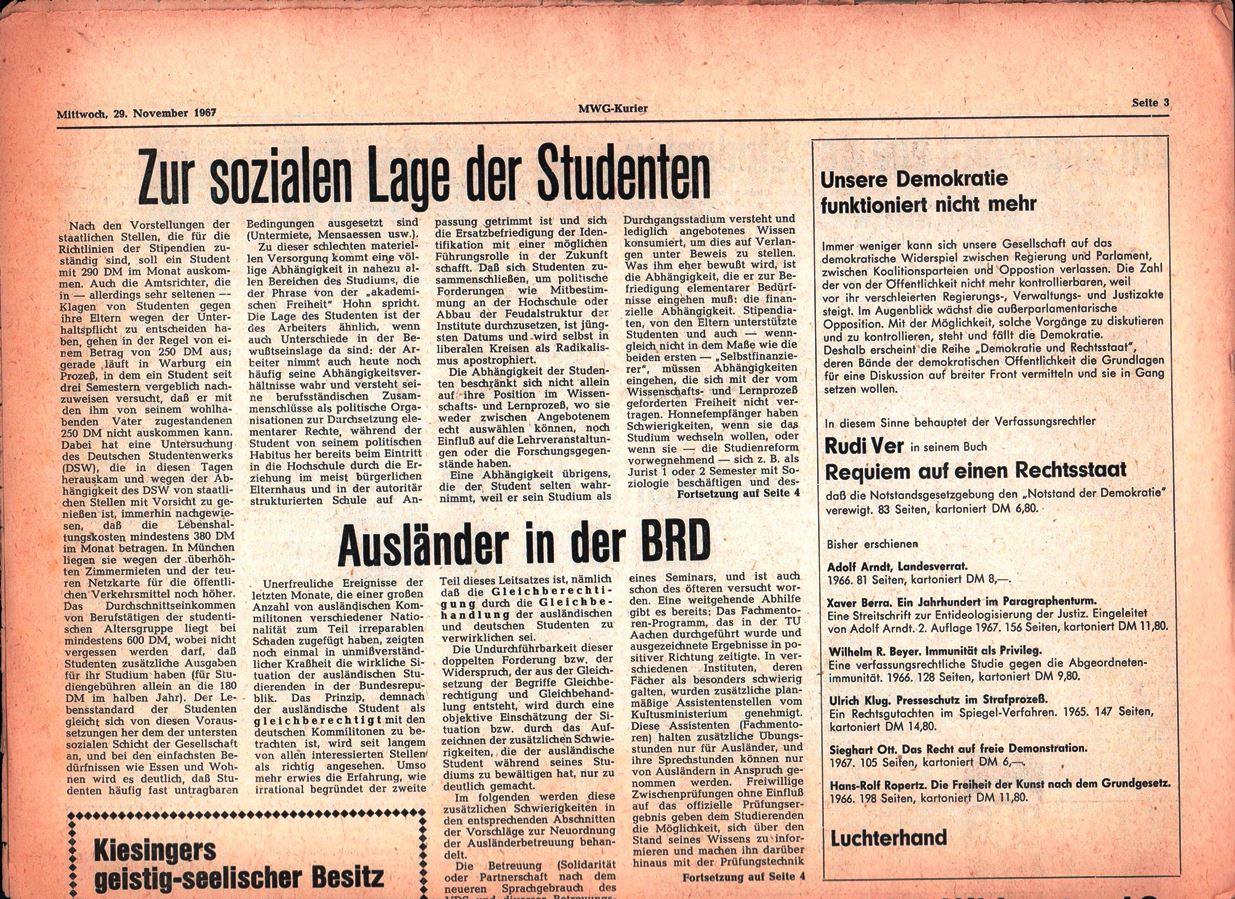 Muenchen_Hochschulpolitik685